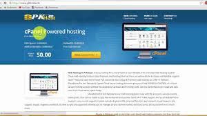 How To Get Free Unlimited Cpanel Web Hosting For Free - Video ... Web Hosting Line Icon Set Stock Vector Illustration Of Control Free Hosting The Top 10 Website Services With No Ads For 2014 11 Review 6 Pros Cons Html Css Templates Top Best Sites 2018 How To Get Unlimited Cpanel For Free Video Wordpress Own Domain And Secure Security Web Space Shared Linux Wordpress Script Mybacklinko 2 Professional Unique Whmcs February