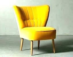 Dining Room Tables And Chairs With Bench Ideas Round Awesome Yellow Chair Cushions Furniture Row Bedroom