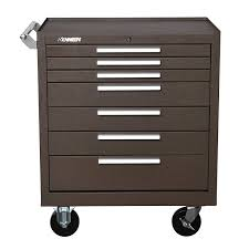 Amazoncom Kennedy Manufacturing 297B 7Drawer Roller Tool Cabinet Cheap Service Truck Tool Drawers Find Bodies Storage Ming Utility Gullwing Box Boxes Highway Products Body Any Size Fit Ez Stak Llc Beds And For Work Pickup Trucks 5 Solutions Craftline Systems 8 Drawer Service Tray Rack Cabinet In Tour Contd Youtube Toolbox Tour 22 Year Old Truck Production Technician Van Racking Tool Storage Work Progress Garage Workshop
