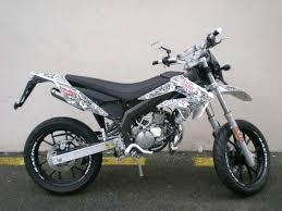kit deco derbi senda xtreme derbi senda sm drd racing 2012 cycles soiteur