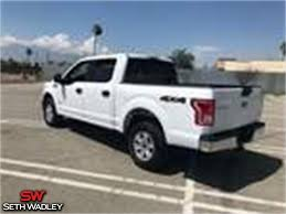 Used Ford 4x4 Trucks Sale | Www.topsimages.com Cheap Truck For Sale Chevrolet C1500 Silverado 1995 Sold Used 4x4 Pickup Trucks For Sale Uk Labzada Wallpaper In Louisiana New Car Models 2019 20 Omurtlak29 Trucks 2000 Ford Ranger Xlt 44 Truck 33709a Brilliant Lifted In Cars Dons Automotive Group Best Under 5000 Von Wil Inc Vehicles Wharton Tx 77488 Marion Ar King Motor Co Salt Lake City Provo Ut Watts 4x4 Truckss Texas