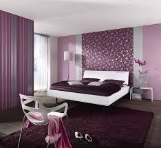 Gorgeous Light Plum And Dark Purple For Room Decor Couples