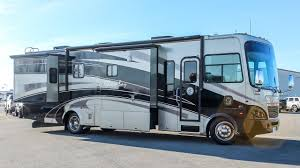 2008 TIFFIN ALLEGRO BAY 35TSB - Class A Motorhome - Transwest Truck ... Velocity Truck Centers Dealerships California Arizona Nevada Transwest Mobile Repair Best Image Kusaboshicom 2017 Chinook Countryside Class B Motorhome Agenda Report Power Vision Truck Mirrors Home Trucks Transwest And Rv Center In Fontana 2018 Newmar King Aire 4553 A Mrtrucks Hawk Trailers Manufacturer Review Pickup For Sales Used Transwest Chevrolet Buick Serving Fort Morgan Yuma Trailer