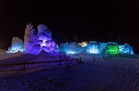 Ice Castle Coupon Code Nh : Planet Hollywood Buffet Coupons Las Vegas Midway Ice Castles Utahs Adventure Family Lego 10899 Frozen Castle Duplo Lake Geneva Best Of Discount Code Save On Admission To The Castles Coupon Eden Prairie Deals Rush Hairdressers Midway Crazy 8 Printable Coupons September 2018 Coupon Code Ice Edmton Brunos Livermore Last Minute Ticket Mommys Fabulous Finds A Look At Awespiring In New Hampshire The Tickets Sale For Opening January 5 Fox13nowcom Are Returning Dillon 82019 Winter Season Musttake Photos Edmton 2019 Linda Hoang