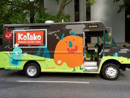 Kotako (@Kotakotruck) | Twitter This Koremexican Fusion Style Meal Is Inspired From The Food Mexico Blvd Offers Gourmet Mexican Food From A Truck Dailyfoodtoeat Cinco De Mayo At La Loma Taco In Akron Eats Header Korean Taco Wikipedia Tacos On The Sound Fairfield County Foodie Home Pizza Hot Korea Goes Coinent Hopping With Their Pork New Years Tamales Of Daeji Bulgogi With Anchochipotle Sauce Recipes Bbq Chicken Coleslaw And I Love Street Trucks Yesterday Had Tacos Truck Opens Tea Area Siouxfallsbusiness