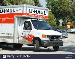 U Haul Truck Stock Photos & U Haul Truck Stock Images - Alamy U Haul Truck Review Video Moving Rental How To 14 Box Van Ford A Mattress Infographic Insider Uhaul Lemars Sheldon Sioux City Boxes East Wenatchee Mini Storage Vantruck From Dilly Rentals Dillingham Blvd Self Uhaul Bike Leap Using The Ramp Youtube 165 Best Uhaulfamous Images On Pinterest Day And My Apartment Into Using And Hireahelper The Debtfree Move Simple Dollar Veazanonarrows Bridge Thepearl137