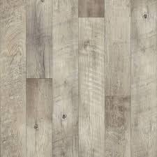 furniture wonderful armstrong luxe plank lowes best vinyl plank