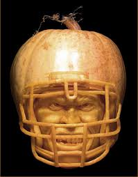 Pac Man Pumpkin Pattern by Cool Pumpkin Carvings Halloween Pumpkin Carving Ideas With Cool