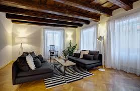100 Elegant Apartment OneBedroom Prague 1 Old Town Prague Stay