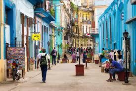 In Gallery 46 Cuba HD Wallpapers