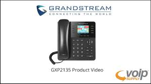 Grandstream GXP2135 Product Video | VoIP Supply - YouTube Voip Hiline Supply 7 Reasons To Switch Voip Service Insider Voipsupply Hashtag On Twitter Celebrated Mlk Day Of At Compass House Buffalo Bitcoin Airbitz Steps Out In The Cold Setting Up Phoenix Audio Spider Mt505 Youtube Our Favorite Things In This Year Supported Phones Smartofficeusa Coactcenterworldcom Blog Services Is Now A Xorcom Certified Dealer For Completepbx Solutions