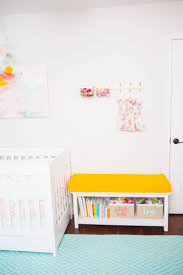 Great Ideas Of Monkey Nursery by 295 Best Book Display Images On Pinterest Baby Room Nursery And