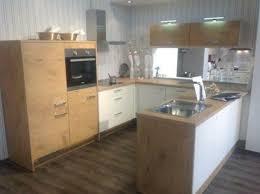 einbauküche magnolie küche l form küchenblock küchenzeile 08 neu