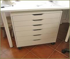 Ikea Erik File Cabinet Uk by File Cabinets Terrific Costco Filing Cabinets 114 Costco Filing