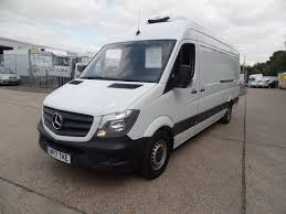 Approved Used Mercedes-Benz Vans | Rent, Finance Or Buy | Sparshatts ... Mercedesbenz Sprinter 516 Dump Trucks For Sale Tipper Truck Ford Transit Vs Mercedesbenz Sprinter Allegheny Truck Sales Approved Used Van 311cdi Vans Rv Business 3d Model Mercedes Sprinter 3d Mercedes 2018 High Roof Cgtrader Recovery 311 2005 In Blackhall Colliery County Mwb Highroof Cargo Van L2h2 2017 316 22 Cdi 432 Hd Chassis Horse Lamar The Cargo Mercedesbenzvansca Unveils 2019 Commercial Truckscom