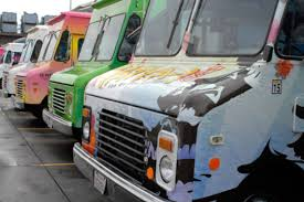 What Are Nashville's Must-Have Food Truck Dishes? - Eater Nashville