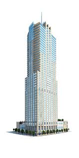 100 The Four Seasons Denver Private Residences Sells Most