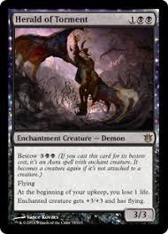 aggro decks magic the gathering