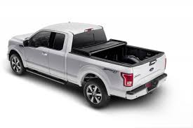 Trifecta Signature 2.0 Tonneau Cover, Extang, 94780 | Titan Truck ... Lund Intertional Products Tonneau Covers Chevrolet Utility Clip In Tonneau Cover Junk Mail Aci Agricover Access 31339 Literider R Soft Amazoncom Extang 56930 Solid Fold Automotive Trifold Bed For 092019 Dodge Ram 1500 Pickup Rough Trifecta Signature 20 94780 Titan Truck Isuzu Dmax Bak Flip Hard Folding Pick Up Nissan Navara Np300 Sports Lid Without Style Bars Access Toolbox Tool Box Covers 52017 Bakflip Cs Ford F150 Raptor