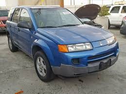 2004 Saturn Vue For Sale At Copart Wilmington, CA Lot# 55023028 2008 Saturn Aura Photos 2003 Ion Vue Xe Musser Bros Inc Parts And Accsories Wwwtopsimagescom Used Saturn L Series Cars Trucks Pick N Save Stevens New 2009 Sky Cgrulations And Best Wishes From 2004 For Sale Nationwide Autotrader 2001 S Series Wikipedia 2002 Model Hobbydb Truck Agcrewall Pickup Imgur