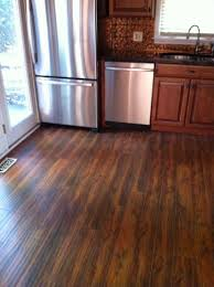 kitchen wooden flooring engineered hardwood vs tile in cost