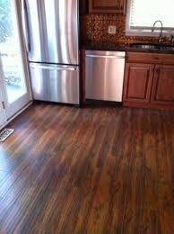 wood flooring ideal home floor kitchen pros and cons oak hardwood