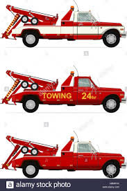 Side View Of Tow Truck. Flat Vector Stock Vector Art & Illustration ... Old Vintage Tow Truck Vector Illustration Retro Service Vehicle Tow Vector Image Artwork Of Transportation Phostock Truck Icon Wrecker Logotip Towing Hook Round Illustration Stock 127486808 Shutterstock Blem Royalty Free Vecrstock Road Sign Square With Art 980 Downloads A 78260352 Filled Outline Icon Transport Stock Desnation Transportation Best Vintage Classic Heavy Duty Side View Isolated