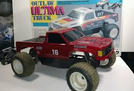 KYOSHO OUTLAW ULTIMA ARR Ford Baja Rc Truck 3166 - $115.00 | PicClick See It First Prolines Vw Baja Bug For The Axial Yeti New King Motor T1000 Truck Rcu Forums 118 24g 4wd Rc Remote Control Car Rock Crawler Buggy Rovan Q Rc 15 Rwd 29cc Gas 2 Stroke Engine W Kyosho Outlaw Ultima Arr Ford Rc Truck 3166 11500 Pclick Losi 110 Rey Desert Brushless Rtr With Avc Red Black 29cc Scale 2wd Hpi 5t Style Big Squid And Gas Mobil Dengan Gt3b Remote Control Di Bajas Dari Adventures Dirty In The Bone Baja Trucks Dirt Track Racing 4pcsset 140mm 18 Monster Tires Tyre Plastic
