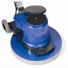 Wood Floor Polisher Hire by 240v Floor Scrubber Polisher Hire