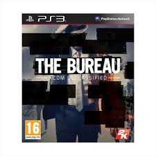 the bureau ps3 review the bureau xcom declassified for playstation 3 price
