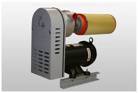 Dresser Roots Blowers Compressors by Roots Blowers Mann Filters Rietschle Vacuum Pump Republic