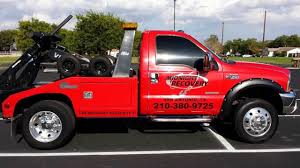 2004 REPO TRUCK SAN ANTONIO TX - YouTube 2016 Ford 150 In Lithium Gray From Red Mccombs Youtube Trucks In San Antonio Tx For Sale Used On Buyllsearch West Vehicles For Sale 78238 2014 Super Duty F250 Pickup Platinum Auto Glass Windshield Replacement Abbey Rowe 20 New Images Craigslist Cars And 2004 Repo Truck San Antonio F350 2018 F150 Xl Regular Cab C02508 Elegant Twenty Aftermarket Fuel Tanks