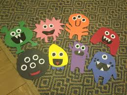 Halloween Door Decorations Pinterest by 1000 Images About Doors And Boards On Pinterest Red Ribbon Week