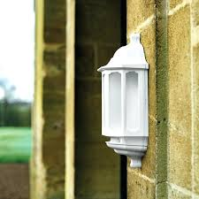 dusk to outdoor wall lights dusk to 1 light exterior