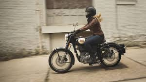 Royal Enfield Classic 500 Motorcycle Review With Price, Horsepower ... 2017 Nissan Titan Pro 4x Project Truck Youtube Accsories New Braunfels Bulverde San Antonio Austin St George Used Cars Trucks Suvs Preowned Vehicles Painters Accsories United States Sr Motorz Inc 2018 Titan Fullsize Pickup With V8 Engine Usa Hummer H3 Unique Endurance Your Car Wallpapper Models 1988 Dodge Full Line Van Ramcharger Sales Brochure Bushwacker Pocket Style Fender Flares 32006 Chevy Silverado Drawer System How I Built Out My Bed