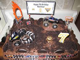 Monster Truck Cake | Cake Decorating | Pinterest | Truck Cakes ... Amazing Grace Cakes Monster Truck Blaze Cake Birthday Cake Blakes 5th Bday Youtube Ideas S Coolest Homemade Shannon Louise Studio The Cakehole Truck Birthday Facebook Main Street Caf Bakery Trucks Covered In Fondant Cakecentralcom Party Supplies Unique Edees Custom