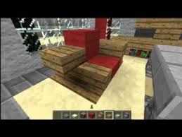 Minecraft Living Room Ideas Xbox by Minecraft Living Room Design Youtube