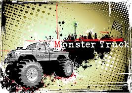 Cheap Monster Jam Tickets | Monster Jam Promo Code | 2018 - 2019 ... Monster Jam Triple Threat Amalie Arena August 25 Knoxville Tn Monsters Monthly Find Monster Truck Review At Angel Stadium Of Anaheim Macaroni Kid Larry Quicks Ghost Ryder Thompson Boling Tennessee January Birthday Kids Boy Cars Trucks Boats And Planes Cakes Cake Tickets Show Dates Beseatsfastcom Cyber Week 2018 Hlights Youtube Photo Album Win Family 4 Pack To