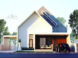 Desain Rumah Minimalis Terbaru 1 Lantai Yang Unik Tampak Depan ... Home Design 3d Online Stagger Easy Com Ideas 29 Interior Singapore Elevation With Free Floor Plan May 2017 Kerala And Plans Home House Designs 2014 Youtube Design Floor Plans 5483 Best 25 Modern Mountain On Pinterest Mountain Homes Com Web Photo Gallery Exteriors Nine Dale Alcock Homes 2012 Sq Ft Appliance French Houses Small Loft