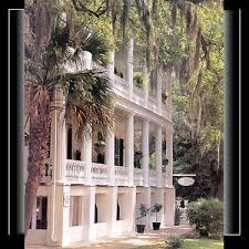 Bed and Breakfasts Beaufort South Carolina