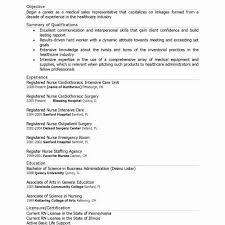 Examples Pharmacist Career Change Resume Objective Awesome Statements Elegant How Write A For Job
