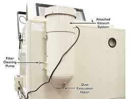 Bead Blast Cabinet Vacuum by Psbc990 Pressurized Sandblast Cabinet Gses