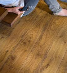 Laminate Flooring With Attached Underlay Canada by Best 25 Underlay For Laminate Flooring Ideas On Pinterest