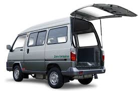 100 Zap Truck USA New Electric Car From China ZAP China Car Forums