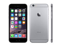 Iphone 6 Price In India Iphone 6 Price In India News