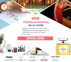 Elle Decor Sweepstakes And Giveaways by Always A Cool Contest To Win U2014 Whatsintoday