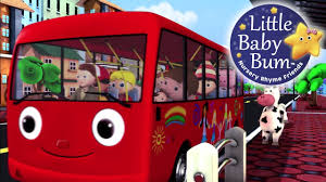 Wheels On The Bus   Part 2   Nursery Rhymes   LittleBabyBum! - YouTube Best 25 Truck Accsories Ideas On Pinterest Toyota Truck Five Little Speckled Frogs Plus Lots More Nursery Rhymes 47 10 Of The Most Adorable Easter Baby Photos Ever Babies Child Whatd You Do Today Not Much Just Saved Some Baby Ducks Aww Bum 5 Ducks Amazoncouk Parragon Books Ltd Mommy Loves You Song Toddler Childrens Who Likes Old American Pickup Trucks Munchkin White Hot Inflatable Duck Tub Vintage Red With Christmas Tree Celebrate Decorate