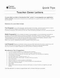 Resume Examples With No Work Experience Job Resume With No ... Resume Sample High School Student Examples No Work Experience Templates Pinterest Social Free Designs For Students Topgamersxyz 48 Astonishing Photograph Of Job Experienced 032 With College Templatederful Example View 30 Samples Of Rumes By Industry Level