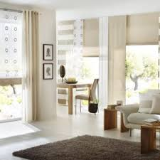 vorhang ideen wohnzimmer home room home decor