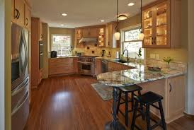 Astonishing Schmidt Kitchen Cabinets 38 On Home Decor With